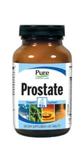 4 Way Prostate Prostate Support