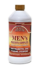 Mens Prostate Complete Prostate Support