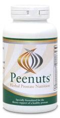 Peenuts