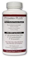 Provalex Plus